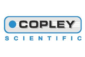 Copley