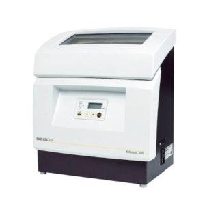Bain électrolytique Electropol 300 - Bego