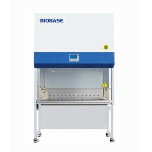 Poste de sécurité microbiologique: BSC-4FA2